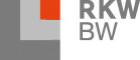 Logo RKW Baden-Württemberg