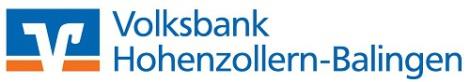 Volksbank Balingen, Finanzplan Mittelstand, Vermögenslage Unternehmer