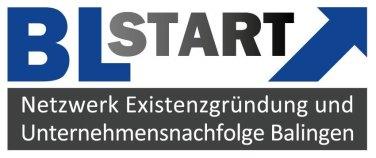 BL Start, Existenzgründung Beratung, Unternehmen Unterstützung